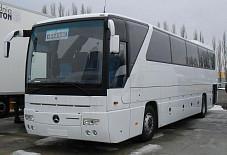 Mercedes-Benz O350 Tourismo Пермь
