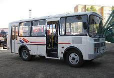 ПАЗ Ярославль