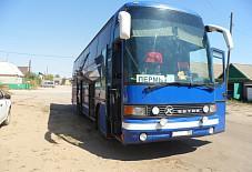 Setra – S 215 HDH Пермь