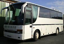SETRA S309HD Пермь