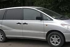 Toyota Estima Пермь