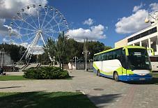 SCANIA  Ростов-на-Дону
