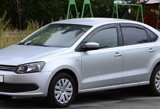 Volkswagen Passat B6 Сыктывкар