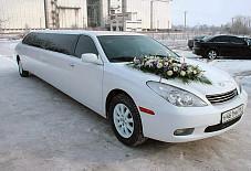 Lexus ES300 Ростов-на-Дону
