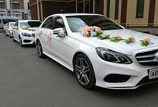 Mercedes Benz E 400 Иваново