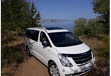 Hyundai G.Starex Саратов