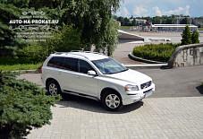 Volvo XC90 Великий Новгород
