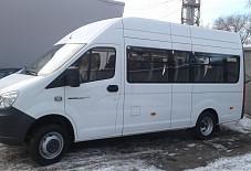 газель некст Челябинск