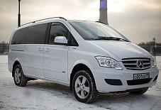 Mercedes-Benz  Брянск