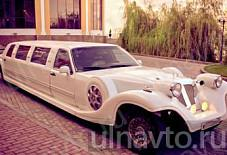 EXCALIBUR PHANTOM Ульяновск