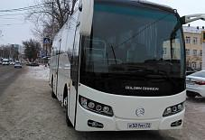 GOLDEN DRAGON XML6957JR Ульяновск
