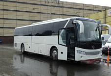 GOLDEN DRAGON XML6127JR Ульяновск