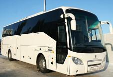 Scania Томск