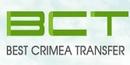 Best Crimea Transfer