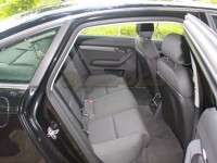 Audi A6 Балашиха