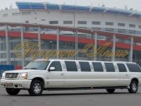 Cadillac Escaladе Балашиха