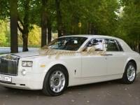 RollsRoyce Phantom Балашиха