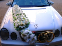 Mercedes-benz W 210 Севастополь