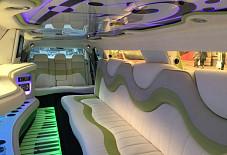 Chrysler 300C Melody Тюмень