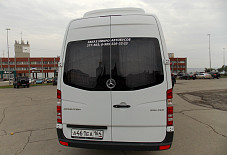 Mercedes-Benz Sprinter 223602 Саратов