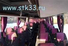 Neoplan 212 H Владимир