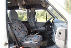 Volkswagen LT Гатчина