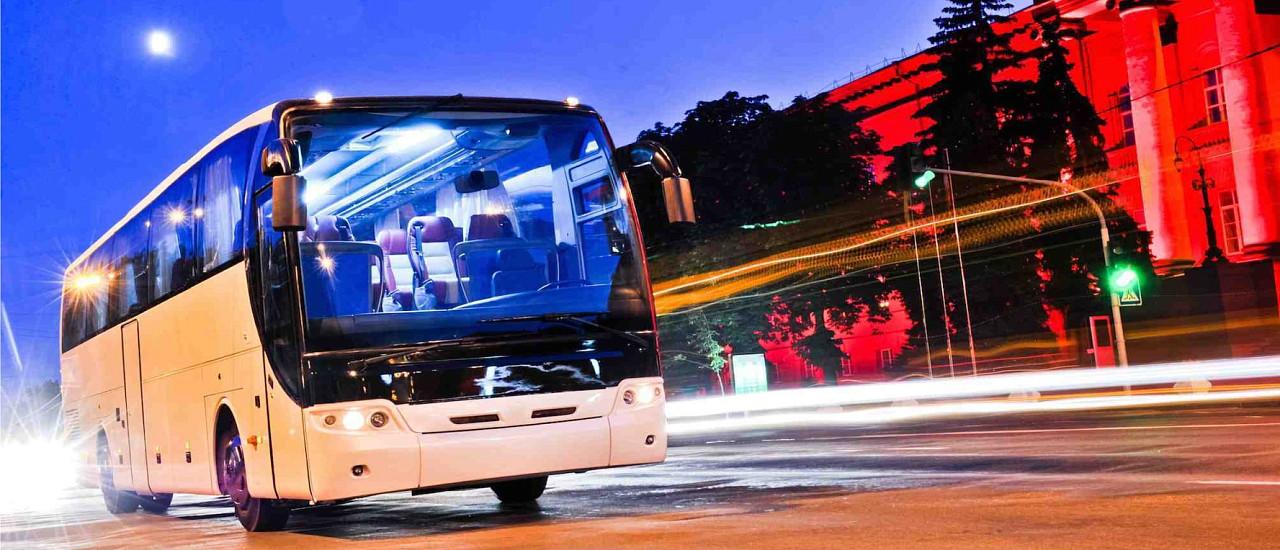 Avtobus 45