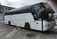 Neoplan Красноярск
