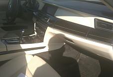 BMW 7 Series  750Li Симферополь