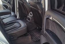 Audi Q7 Красноярск