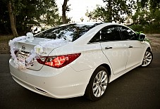 Hyundai i Брянск