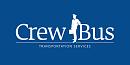 Crewbus