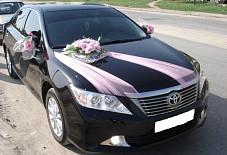 Toyota Camry  Саратов