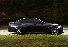 BMW F10  Брянск