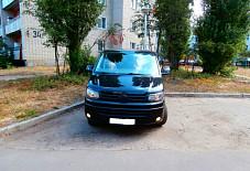 Volksvagen T5 Пенза