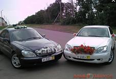 Mercedes Белгород