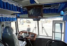 Hyundai Aerotown Красноярск