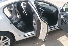 Volvo S60 Тюмень