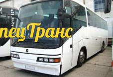 Scania Симферополь