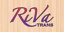 RiVa-Trans