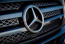 Mercedes Sprinter Липецк