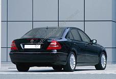 Mercedes E-class W211 Симферополь