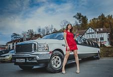 Ford Смоленск