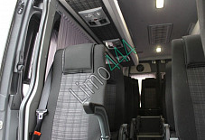 Mercedes – Benz Sprinter Балашиха