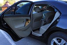 Toyota Camry (VX40) Липецк