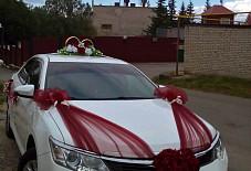 Toyota Camry Барнаул