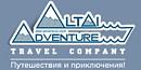 Altai-Adventure
