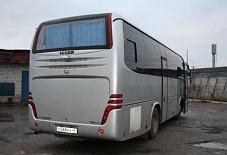Higer 6885 Курск