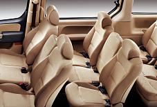 Hyundai Starex Пенза