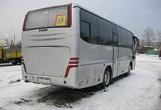 Хайгер Барнаул